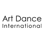 Art Dance International