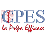 CPES - IPRESS