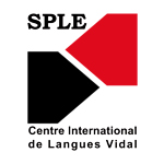 Centre International de Langues Vidal